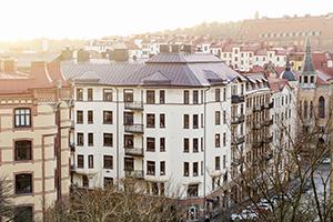 thumbnail for Därför ska du bry dig om bostadsrättsföreningens ekonomi